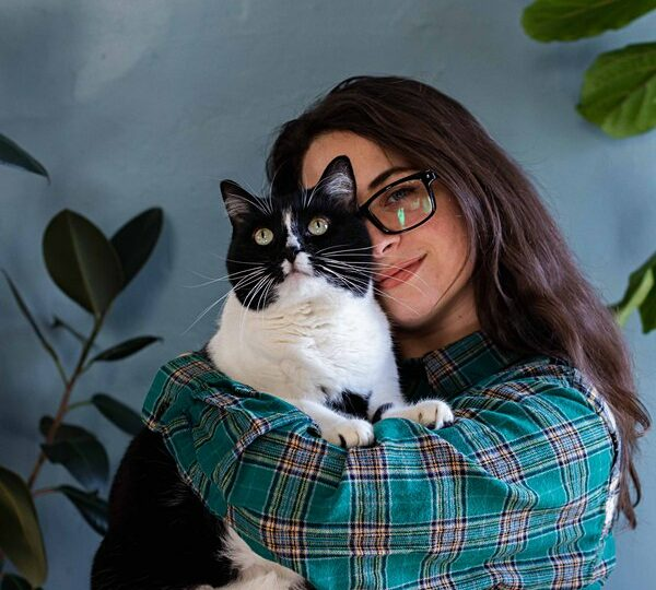 How to: Help Animals from Home